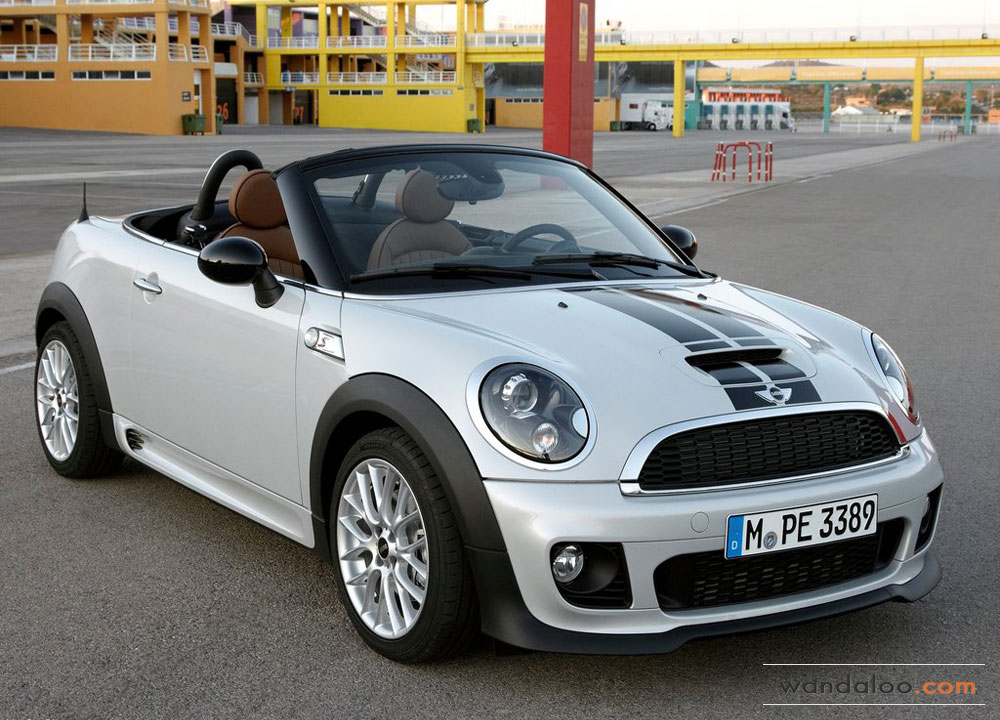 http://www.wandaloo.com/files/Voiture-Neuve/mini/Mini-Roadster-2013-01.jpg