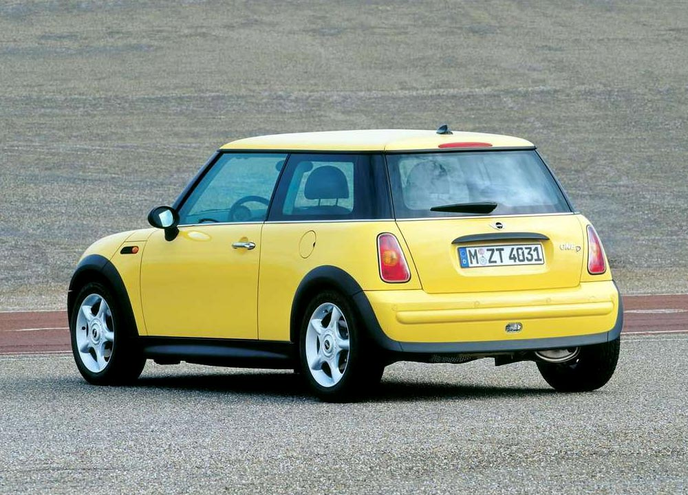 http://www.wandaloo.com/files/Voiture-Neuve/mini/One-06.jpg