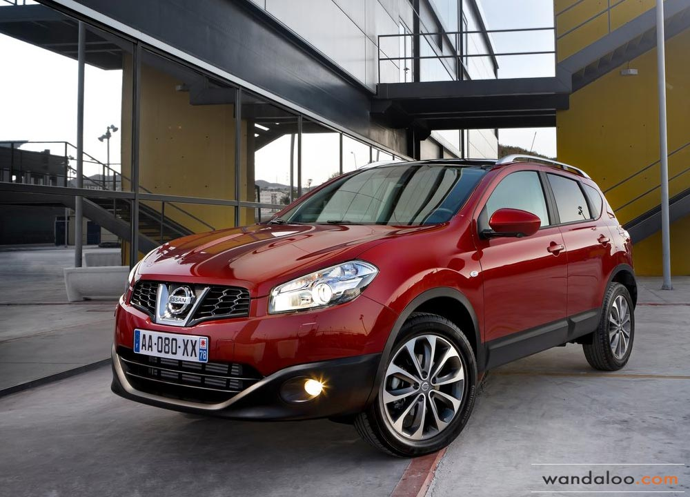 http://www.wandaloo.com/files/Voiture-Neuve/nissan/Nissan-Qashqai-2012-Neuve-Maroc-01.jpg
