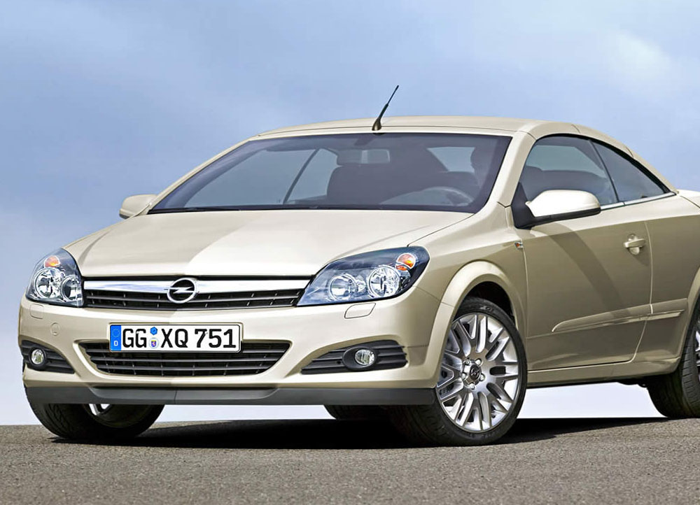 opel astra twintop en photos hd. Black Bedroom Furniture Sets. Home Design Ideas