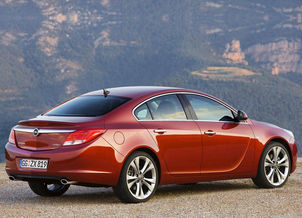 opel insigna photos opel insignia maroc. Black Bedroom Furniture Sets. Home Design Ideas