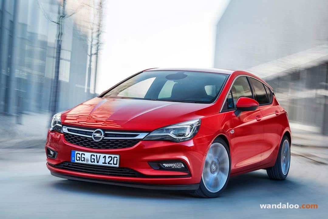 http://www.wandaloo.com/files/Voiture-Neuve/opel/Opel-Astra-2016-neuve-Maroc-13.jpg