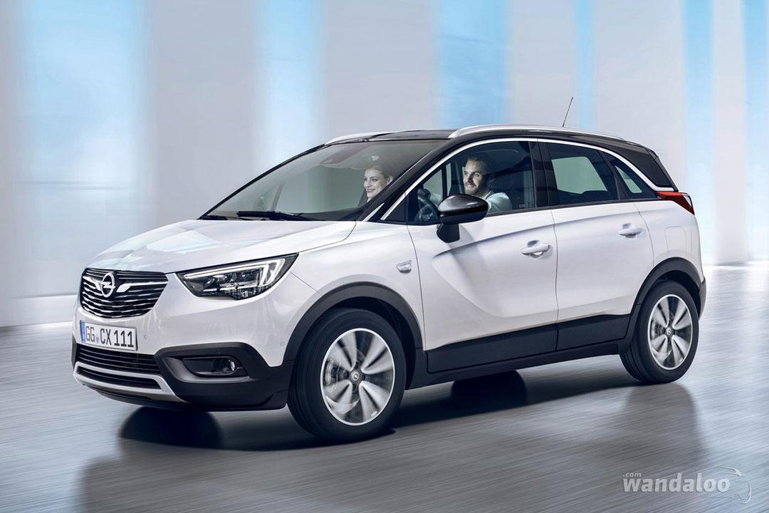 http://www.wandaloo.com/files/Voiture-Neuve/opel/Opel-Crossland-X-2018-neuve-Maroc-02.jpg