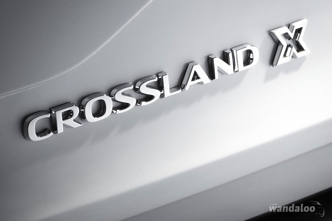 http://www.wandaloo.com/files/Voiture-Neuve/opel/Opel-Crossland-X-2018-neuve-Maroc-08.jpg