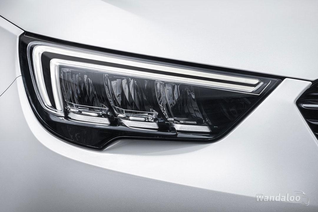 http://www.wandaloo.com/files/Voiture-Neuve/opel/Opel-Crossland-X-2018-neuve-Maroc-11.jpg
