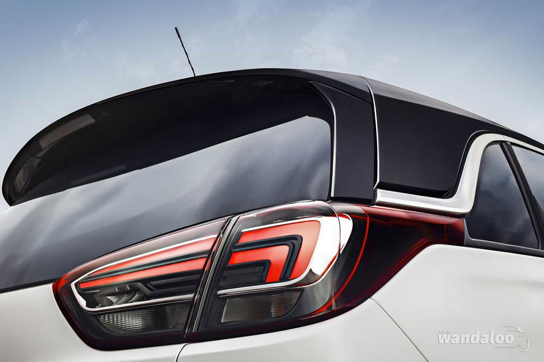 http://www.wandaloo.com/files/Voiture-Neuve/opel/Opel-Crossland-X-2018-neuve-Maroc-12.jpg