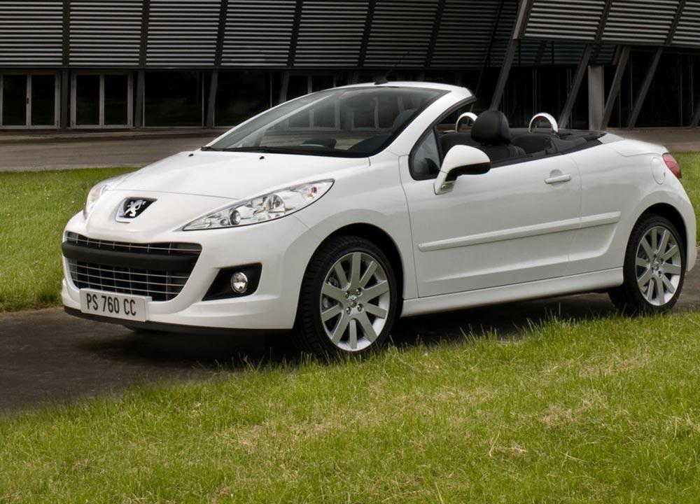 Dimension garage guide achat voiture neuve for Achat voiture garage garantie