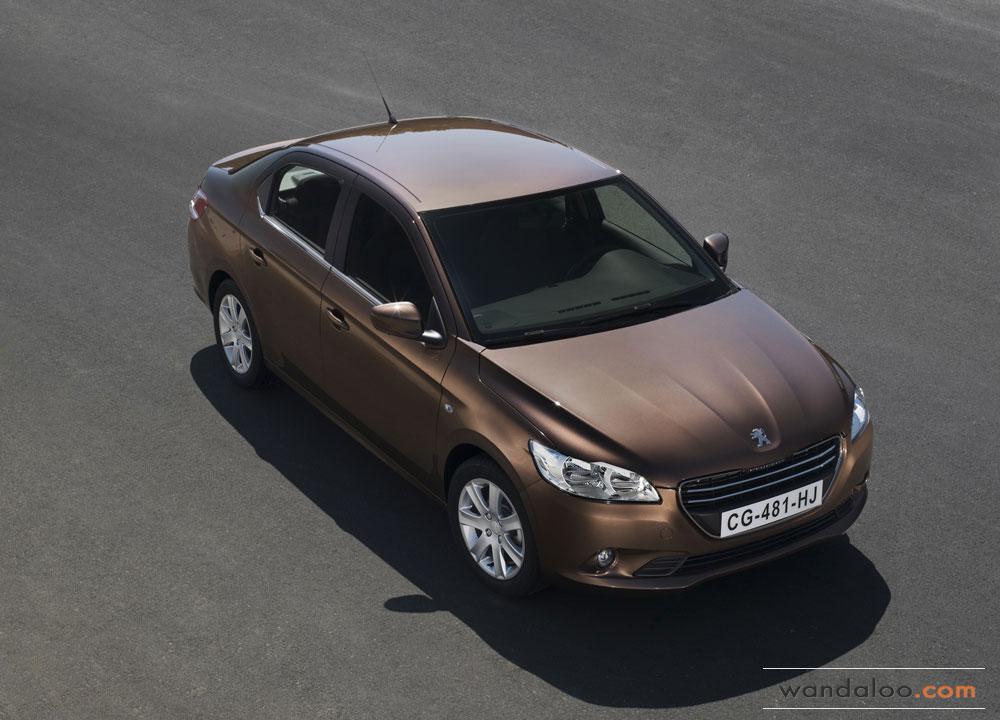 http://www.wandaloo.com/files/Voiture-Neuve/peugeot/Peugeot-301-2013