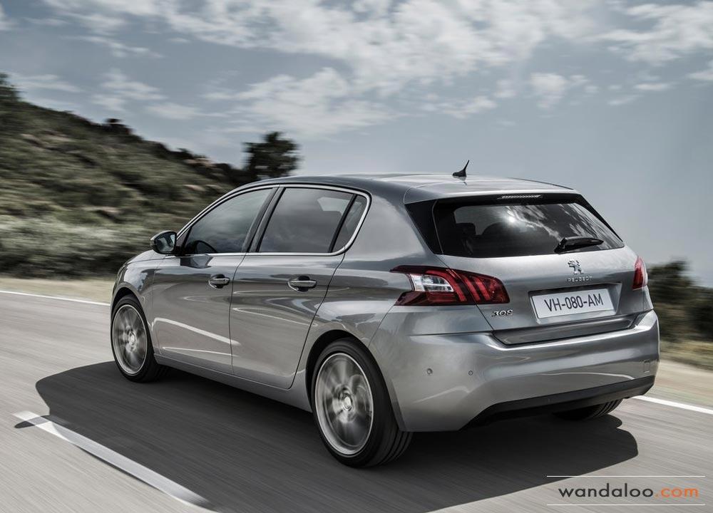 http://www.wandaloo.com/files/Voiture-Neuve/peugeot/Peugeot-308-2014-Neuve-Maroc-06.jpg