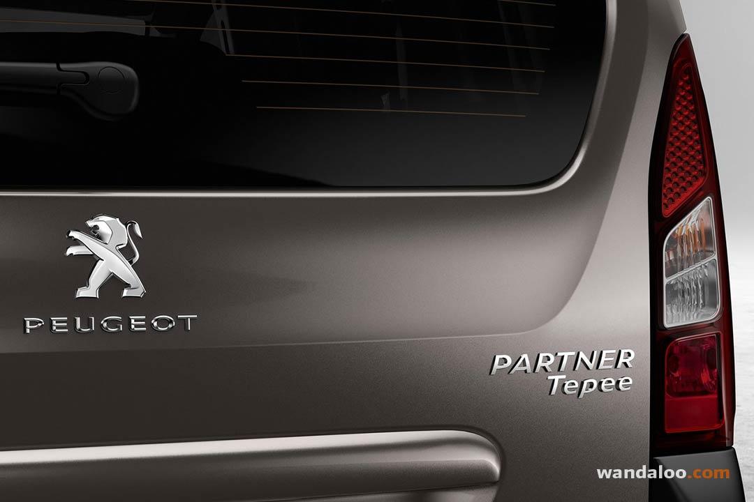 Peugeot-Partner-Tepee-2016-neuve-Maroc-02.jpg