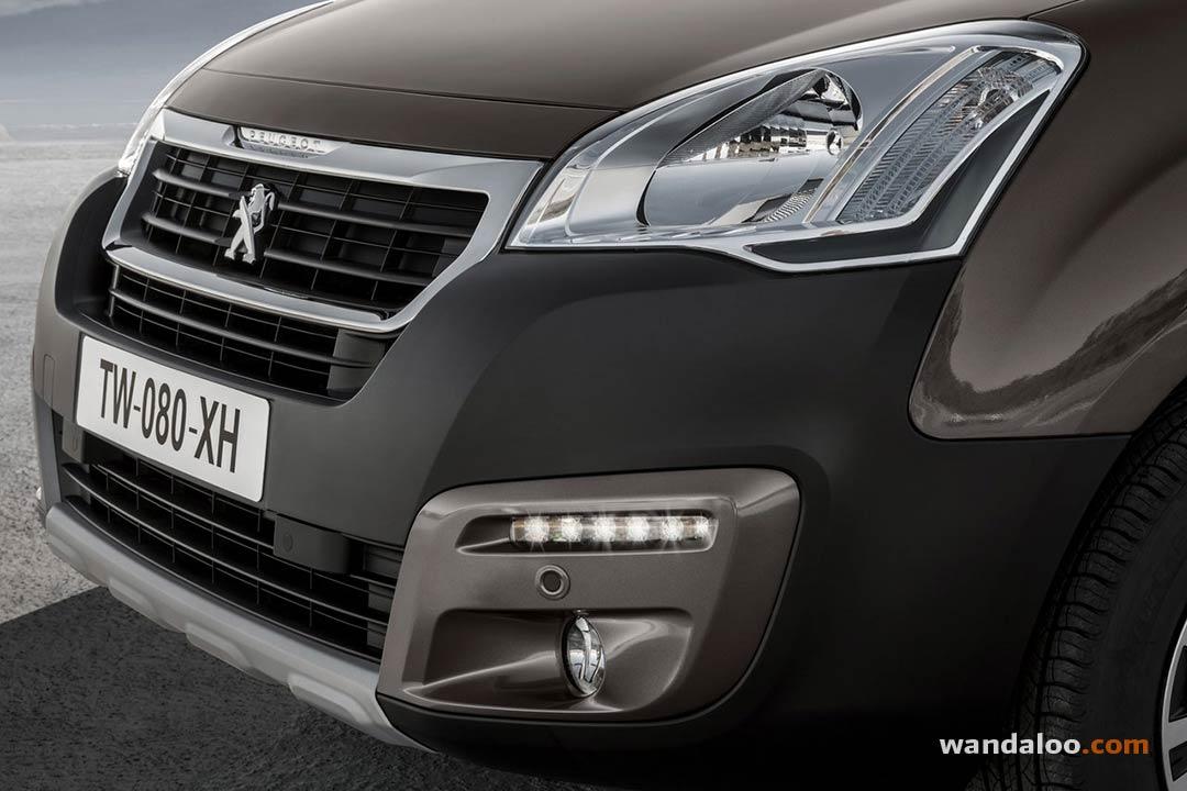 Peugeot-Partner-Tepee-2016-neuve-Maroc-03.jpg