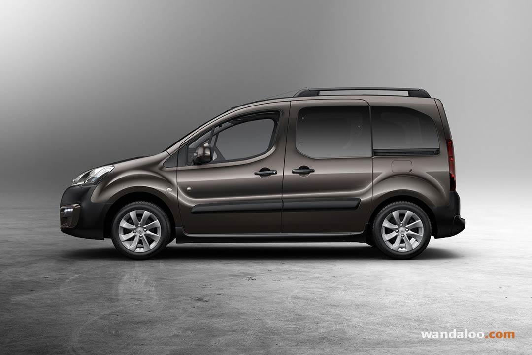 Peugeot-Partner-Tepee-2016-neuve-Maroc-07.jpg