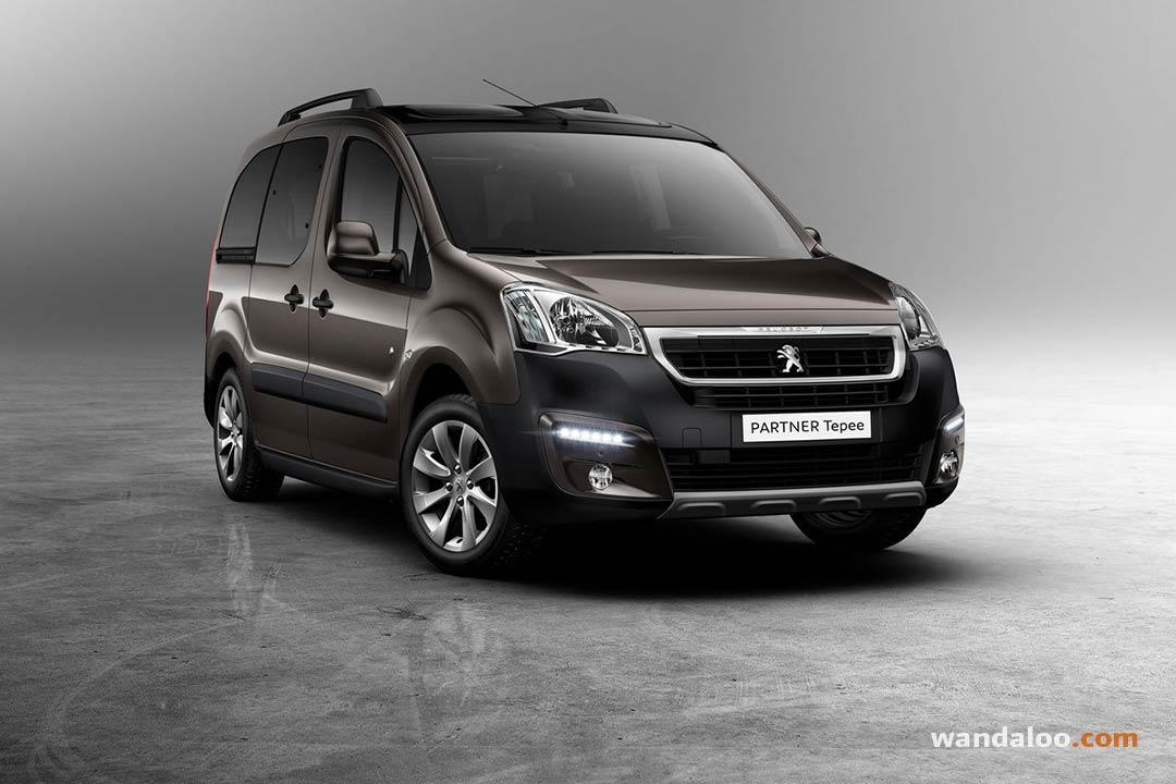Peugeot-Partner-Tepee-2016-neuve-Maroc-08.jpg