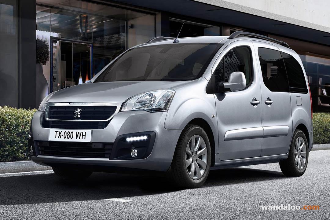 Peugeot-Partner-Tepee-2016-neuve-Maroc-10.jpg