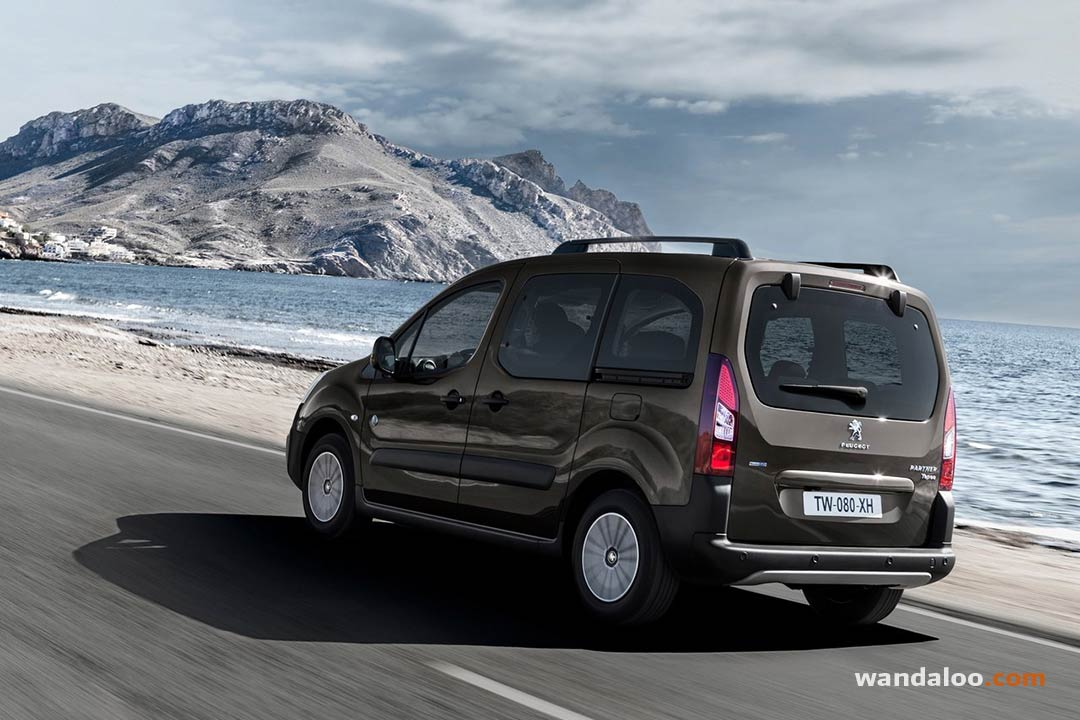 Peugeot-Partner-Tepee-2016-neuve-Maroc-11.jpg