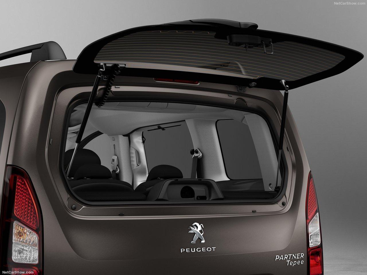 Peugeot-Partner-Tepee-2016-neuve-Maroc-12.jpg