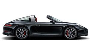 porsche 911 targa neuve au maroc prix de vente promotions photos et fiches techniques. Black Bedroom Furniture Sets. Home Design Ideas