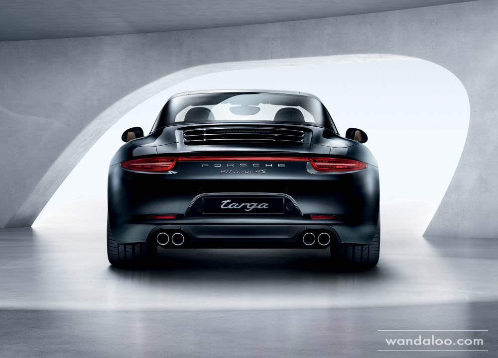 porsche 911 occasion annonces achat vente de voitures autos post. Black Bedroom Furniture Sets. Home Design Ideas