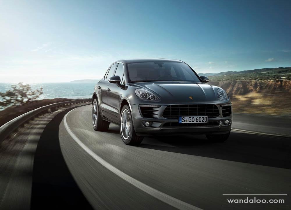 http://www.wandaloo.com/files/Voiture-Neuve/porsche/Porsche-Macan-2015-Neuve-Maroc-03.jpg