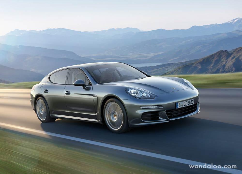 http://www.wandaloo.com/files/Voiture-Neuve/porsche/Porsche-Panamera-2014-Neuve-Maroc-02.jpg