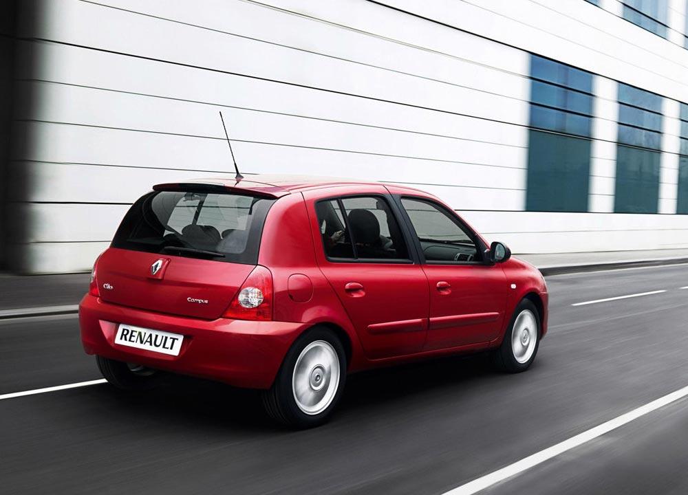 vendre auto occasion belgique voiture occasion volkswagen golf 4 vendre a vendre voiture golf. Black Bedroom Furniture Sets. Home Design Ideas