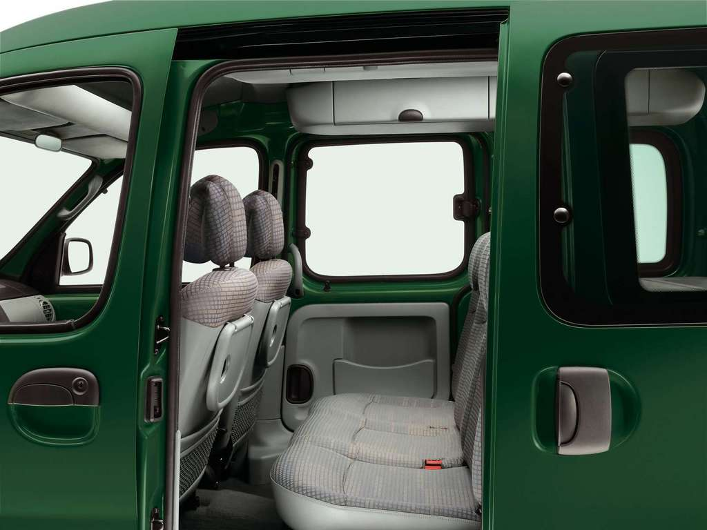 renault kangoo photos renault kangoo maroc. Black Bedroom Furniture Sets. Home Design Ideas