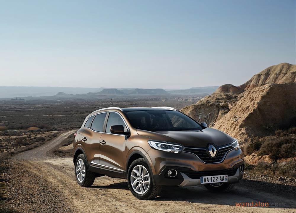 http://www.wandaloo.com/files/Voiture-Neuve/renault/Renault-Kadjar-2015-neuve-Maroc-24.jpg