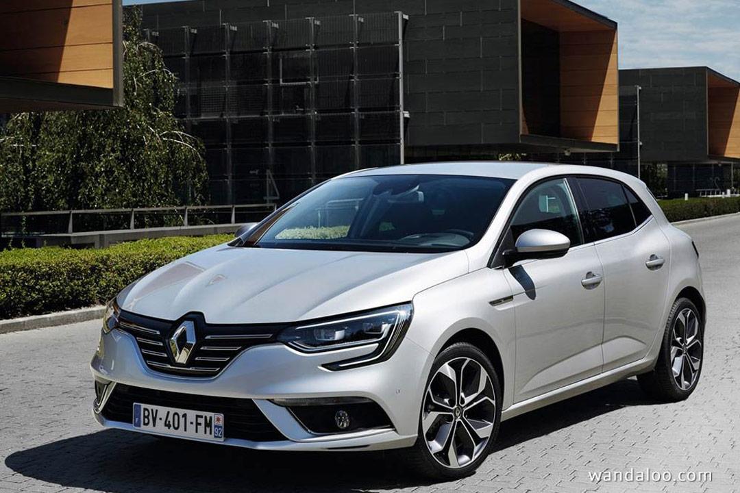 http://www.wandaloo.com/files/Voiture-Neuve/renault/Renault-Megane-2016-Neuve-Maroc-03.jpg