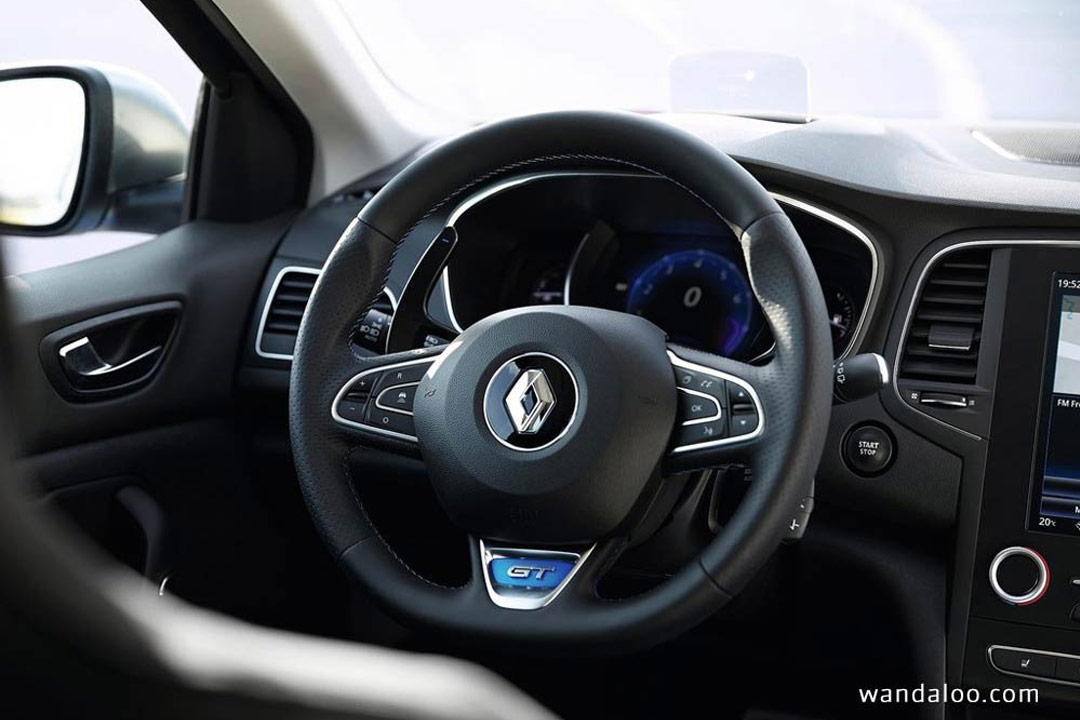 http://www.wandaloo.com/files/Voiture-Neuve/renault/Renault-Megane-2016-Neuve-Maroc-06.jpg