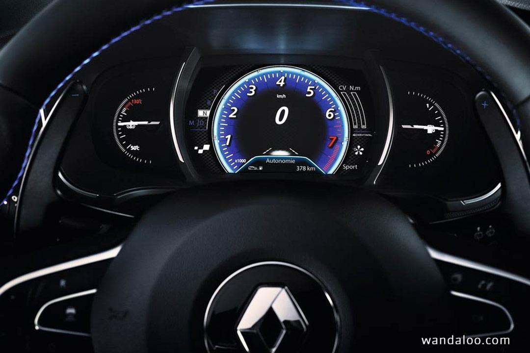 http://www.wandaloo.com/files/Voiture-Neuve/renault/Renault-Megane-2016-Neuve-Maroc-07.jpg