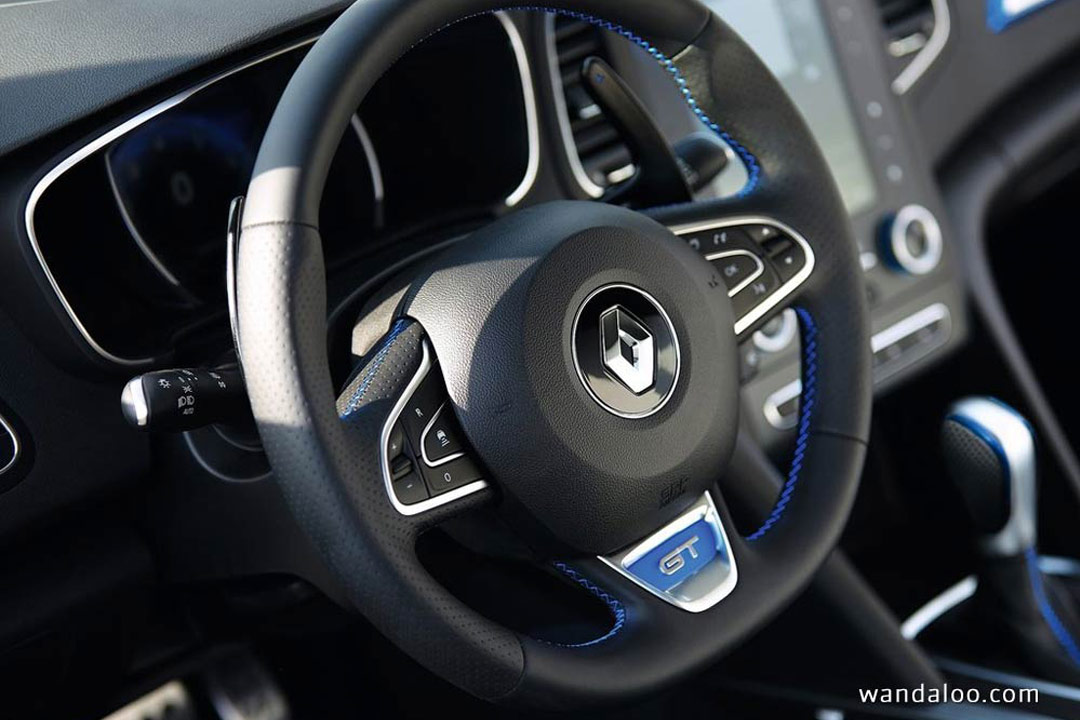 http://www.wandaloo.com/files/Voiture-Neuve/renault/Renault-Megane-2016-Neuve-Maroc-08.jpg