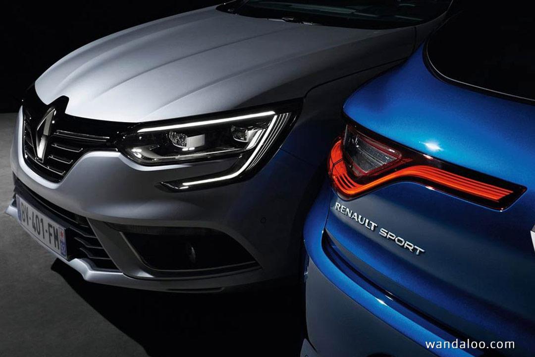 http://www.wandaloo.com/files/Voiture-Neuve/renault/Renault-Megane-2016-Neuve-Maroc-09.jpg
