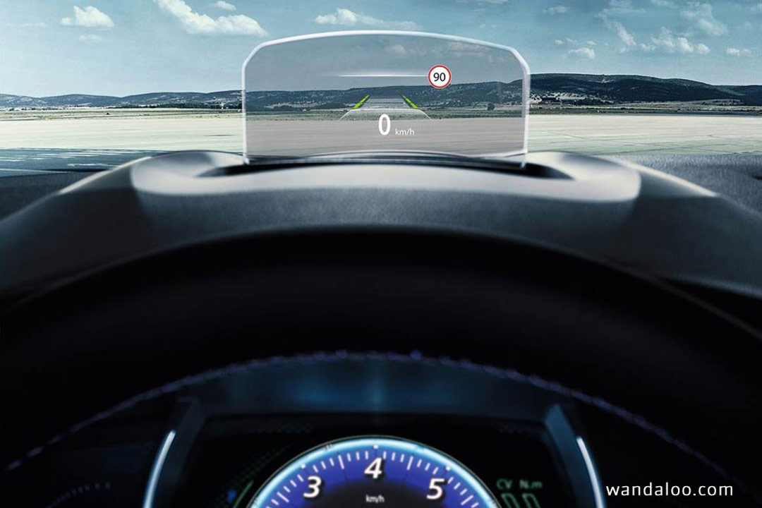 http://www.wandaloo.com/files/Voiture-Neuve/renault/Renault-Megane-2016-Neuve-Maroc-10.jpg