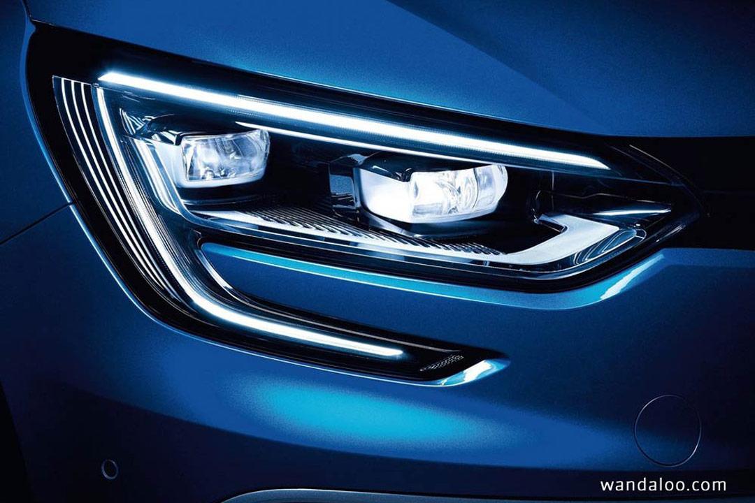 http://www.wandaloo.com/files/Voiture-Neuve/renault/Renault-Megane-2016-Neuve-Maroc-11.jpg