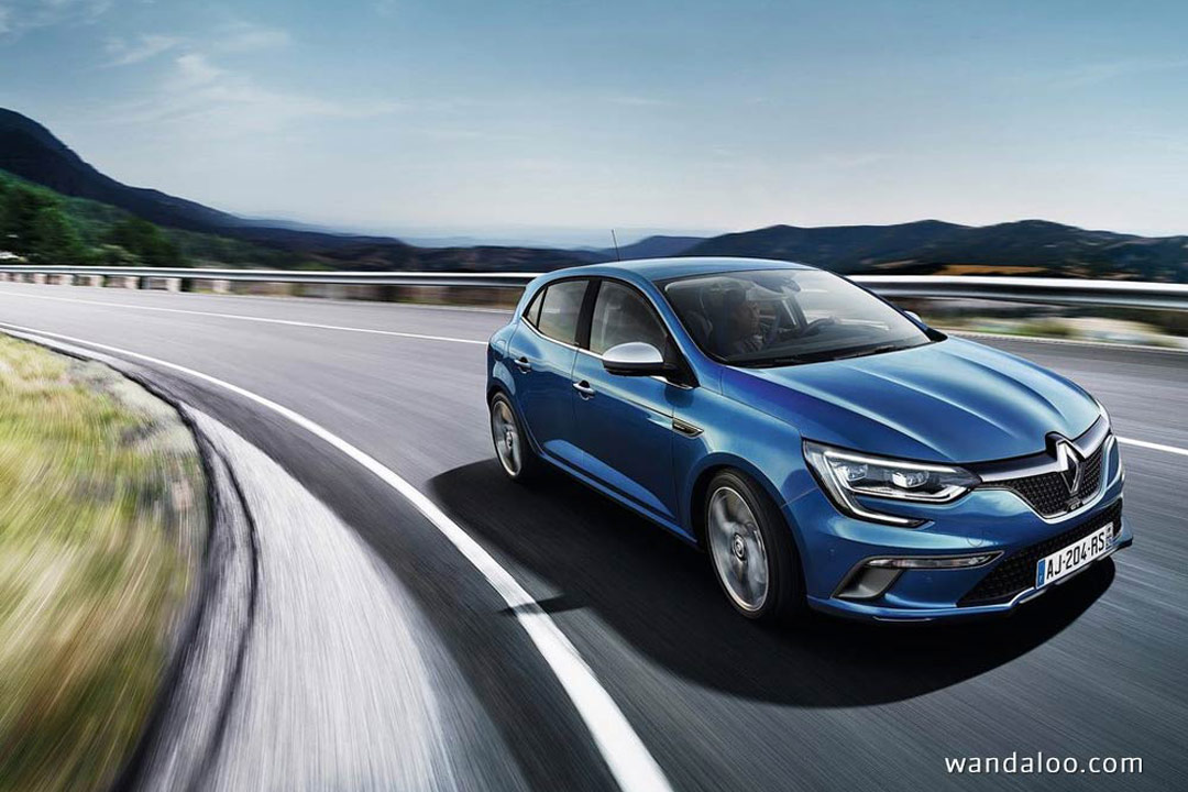 http://www.wandaloo.com/files/Voiture-Neuve/renault/Renault-Megane-2016-Neuve-Maroc-12.jpg