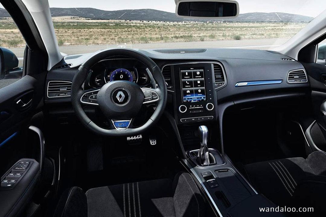 http://www.wandaloo.com/files/Voiture-Neuve/renault/Renault-Megane-2016-Neuve-Maroc-17.jpg