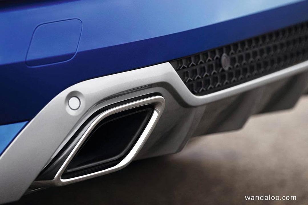 http://www.wandaloo.com/files/Voiture-Neuve/renault/Renault-Megane-2016-Neuve-Maroc-21.jpg