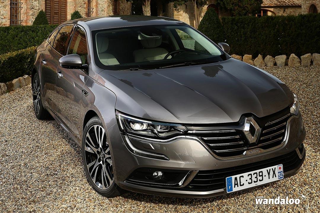 http://www.wandaloo.com/files/Voiture-Neuve/renault/Renault-Talisman-2016-neuve-Maroc-03.jpg