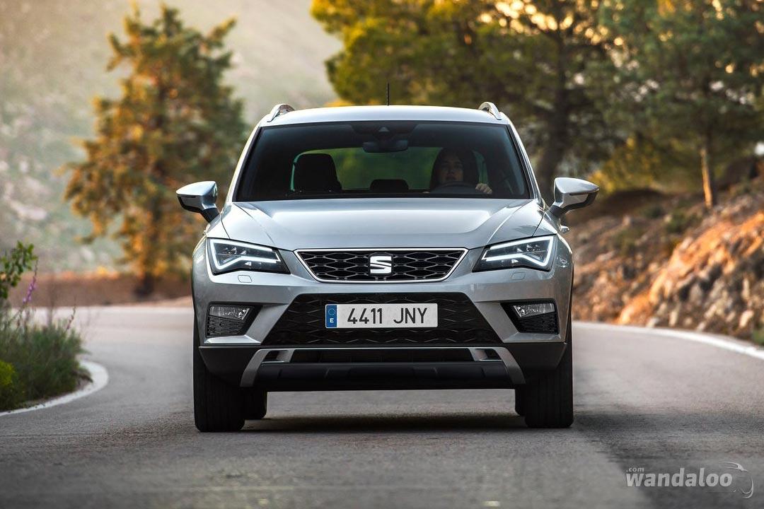 SEAT-ATECA-2017-neuve-Maroc-11.jpg
