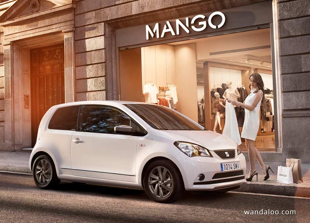 http://www.wandaloo.com/files/Voiture-Neuve/seat/SEAT-Mii-2015-by-MANGO-neuve-Maroc-04.jpg