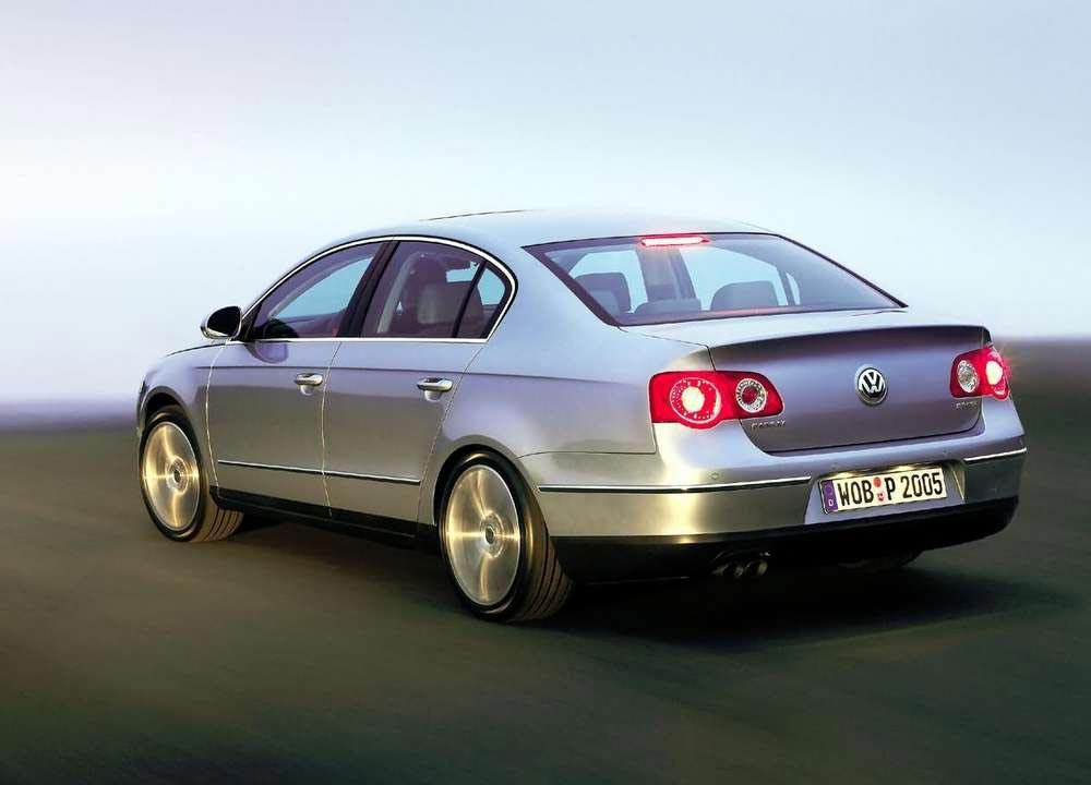 volkswagen passat photos volkswagen passat maroc. Black Bedroom Furniture Sets. Home Design Ideas