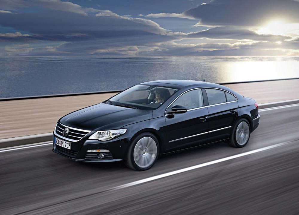 volkswagen passat cc photos volkswagen cc maroc. Black Bedroom Furniture Sets. Home Design Ideas