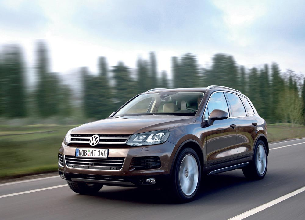 volkswagen touareg photos volkswagen touareg maroc. Black Bedroom Furniture Sets. Home Design Ideas
