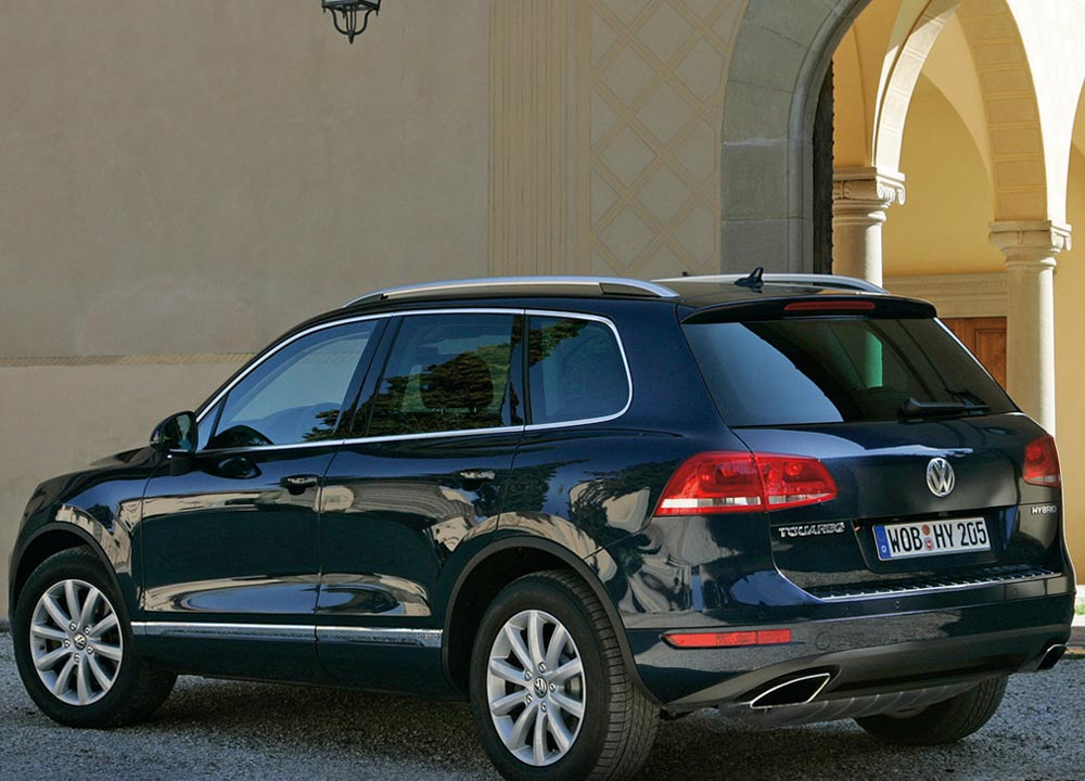 moteur touareg v6 tdi occasion. Black Bedroom Furniture Sets. Home Design Ideas