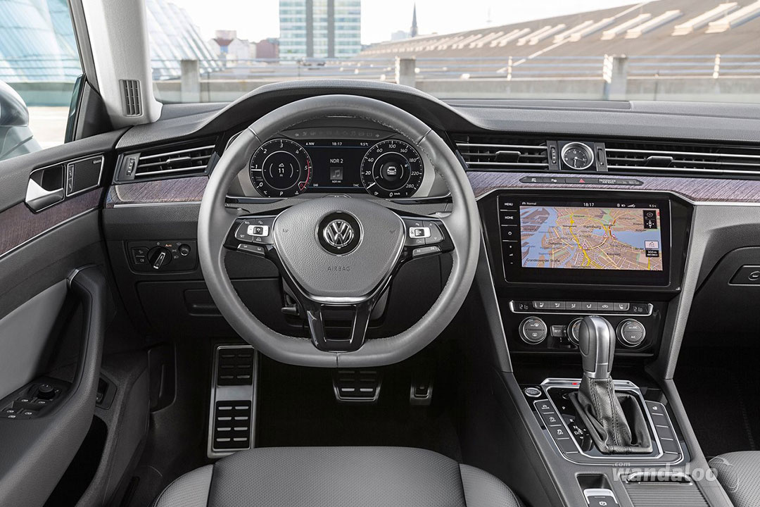 http://www.wandaloo.com/files/Voiture-Neuve/volkswagen/VW-Arteon-2018-Neuve-Maroc-01.jpg