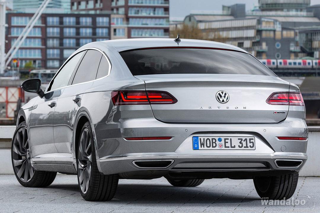 http://www.wandaloo.com/files/Voiture-Neuve/volkswagen/VW-Arteon-2018-Neuve-Maroc-02.jpg