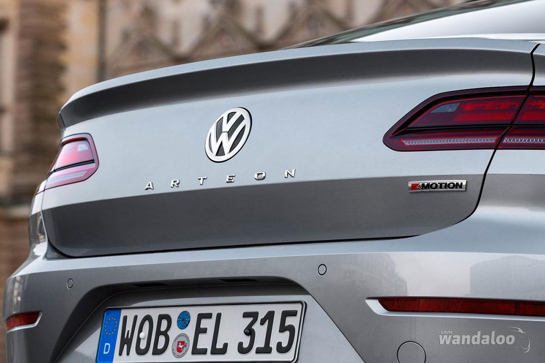 http://www.wandaloo.com/files/Voiture-Neuve/volkswagen/VW-Arteon-2018-Neuve-Maroc-04.jpg