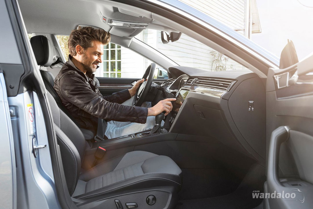 http://www.wandaloo.com/files/Voiture-Neuve/volkswagen/VW-Arteon-2018-Neuve-Maroc-05.jpg