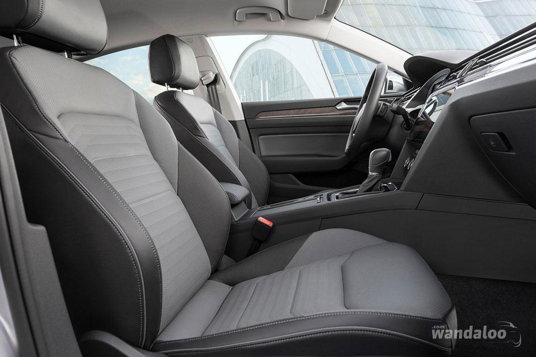 http://www.wandaloo.com/files/Voiture-Neuve/volkswagen/VW-Arteon-2018-Neuve-Maroc-07.jpg