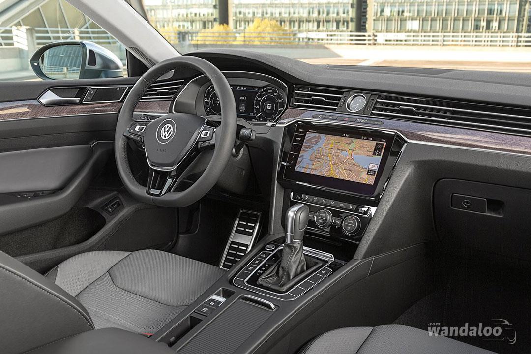 http://www.wandaloo.com/files/Voiture-Neuve/volkswagen/VW-Arteon-2018-Neuve-Maroc-08.jpg